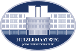 Huizermaatweg